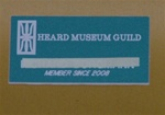 Guild Name Badge - Member